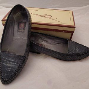 Anne Klein Pre-Owned Size 7.5 N